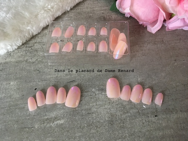 kit-faux-ongles-adhesifs-beautelive-07