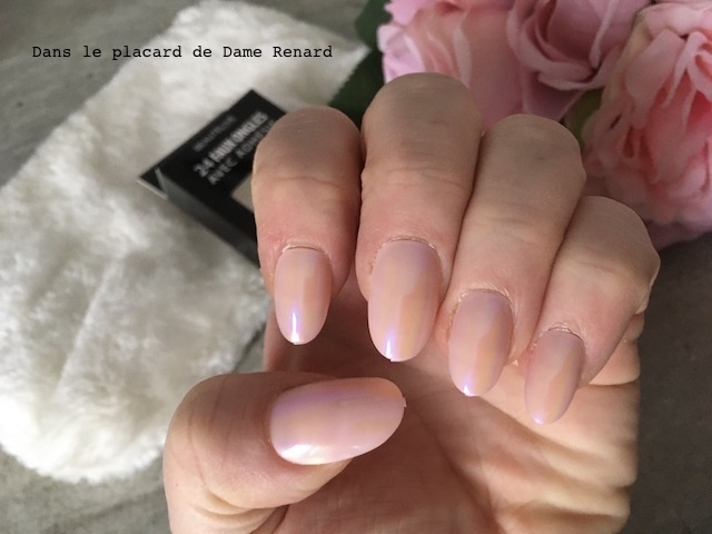 kit-faux-ongles-adhesifs-beautelive-10
