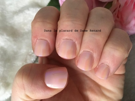 kit-faux-ongles-adhesifs-beautelive-17