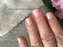 kit-faux-ongles-adhesifs-beautelive-18