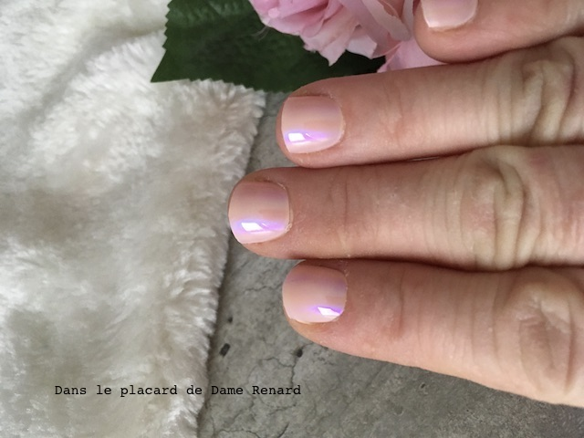 kit-faux-ongles-adhesifs-beautelive-20