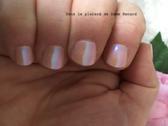 kit-faux-ongles-adhesifs-beautelive-21