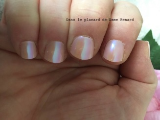 kit-faux-ongles-adhesifs-beautelive-22