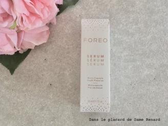 serum-serum-serum-foreo-03