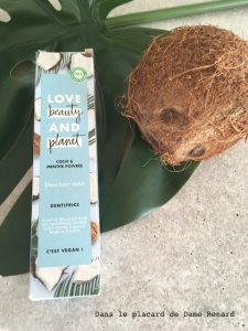dentifrice-coco-menthe-poivree-blancheur-eclat-love-beauty-and-planet-05