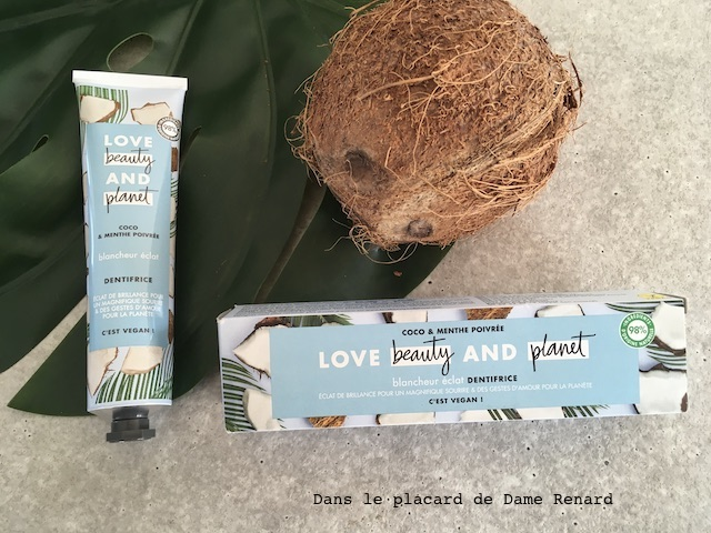 dentifrice-coco-menthe-poivree-blancheur-eclat-love-beauty-and-planet-06