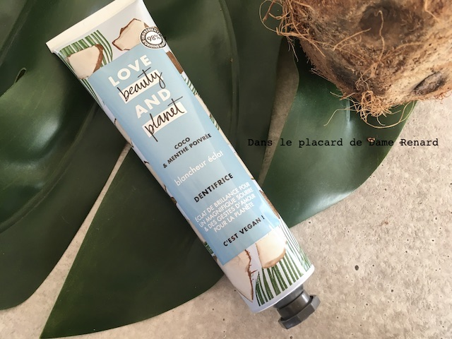 dentifrice-coco-menthe-poivree-blancheur-eclat-love-beauty-and-planet-07