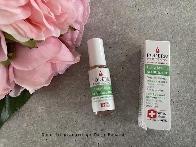 huile-serum-nourrissante-poderm-professional-01