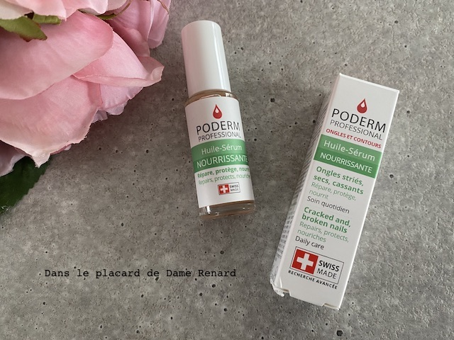 huile-serum-nourrissante-poderm-professional-02