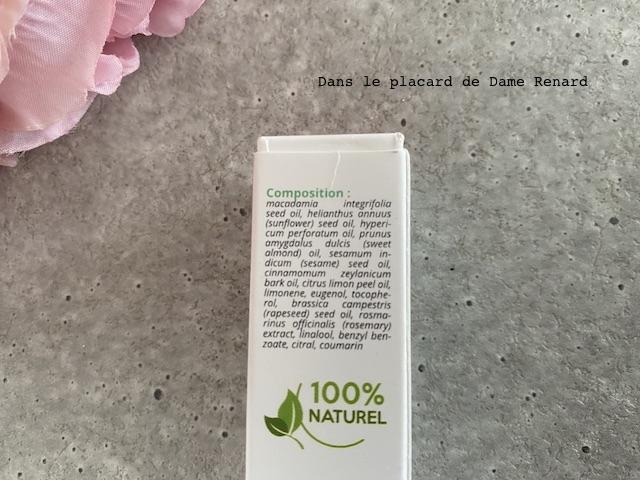 huile-serum-nourrissante-poderm-professional-03
