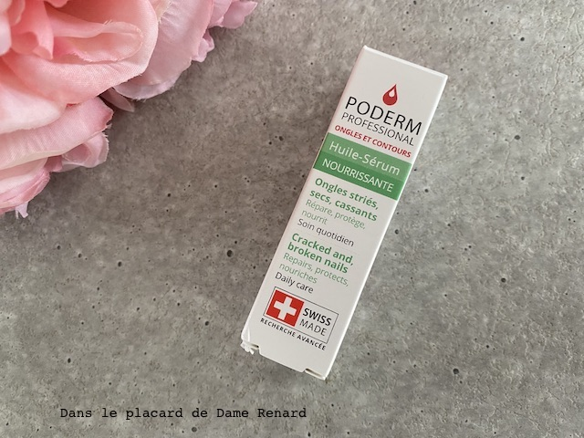 huile-serum-nourrissante-poderm-professional-05