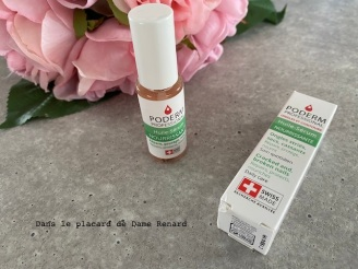 huile-serum-nourrissante-poderm-professional-09