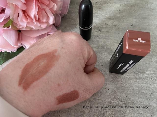 matte-lipstick-mac-velvet-teddy-09
