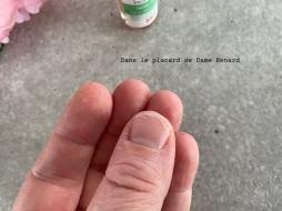 ongle-sans-huile-serum-nourrissante-poderm-professional-01