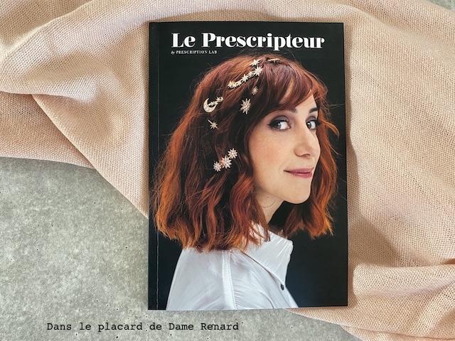 prescription-lab-fevrier2020-cosmic-girl-07