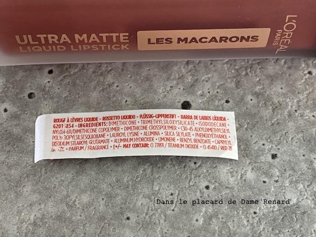 ultra-matte-liquid-lipstick-les-macarons-l-oreal-infinite-spice-02