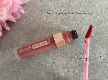 ultra-matte-liquid-lipstick-les-macarons-l-oreal-infinite-spice-04