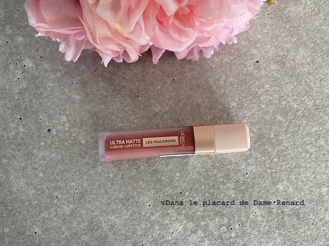 ultra-matte-liquid-lipstick-les-macarons-l-oreal-infinite-spice-11