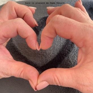 challenge-coeur-pour-kiss-mars2020-01