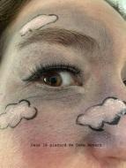 kiss-beauty-challenge-close-up-bleu-mars2020-02