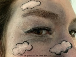 kiss-beauty-challenge-close-up-bleu-mars2020-03