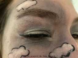 kiss-beauty-challenge-close-up-bleu-mars2020-04
