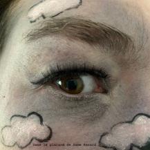 kiss-beauty-challenge-close-up-bleu-mars2020-06
