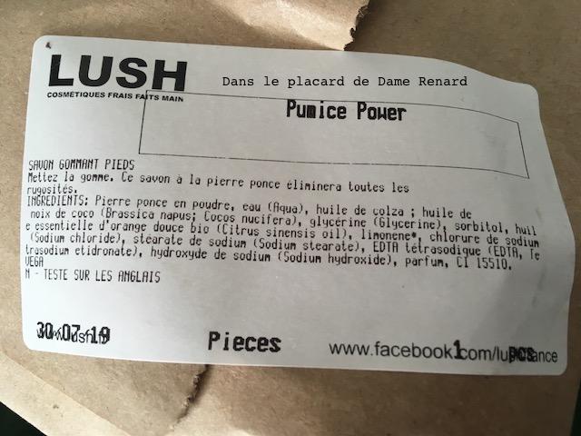 pumice-power-lush-03