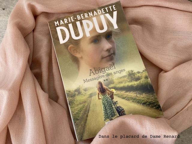 abigael-messagere-des-anges-marie-bernadette-dupuy-tome2-01