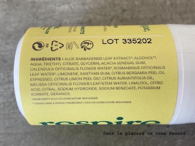 deodorant-naturel-citron-bergamote-respire-02