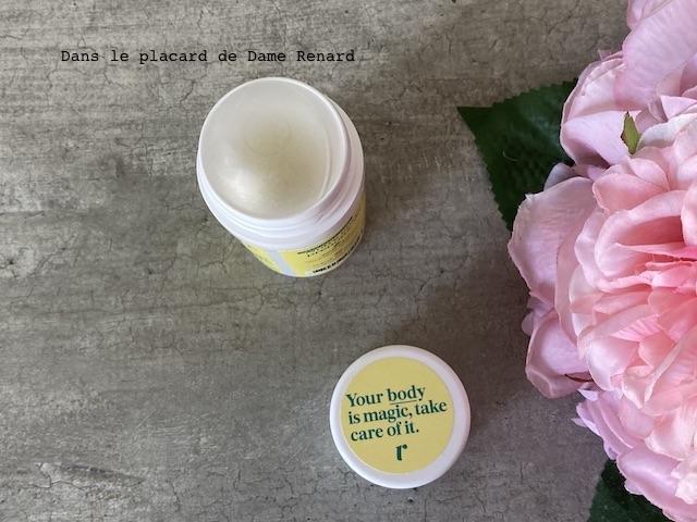 deodorant-naturel-citron-bergamote-respire-03