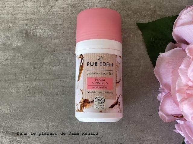 deodorant-pour-elle-peaux-sensible-pur-eden-01
