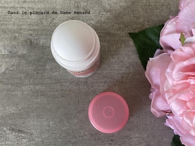 deodorant-pour-elle-peaux-sensible-pur-eden-03