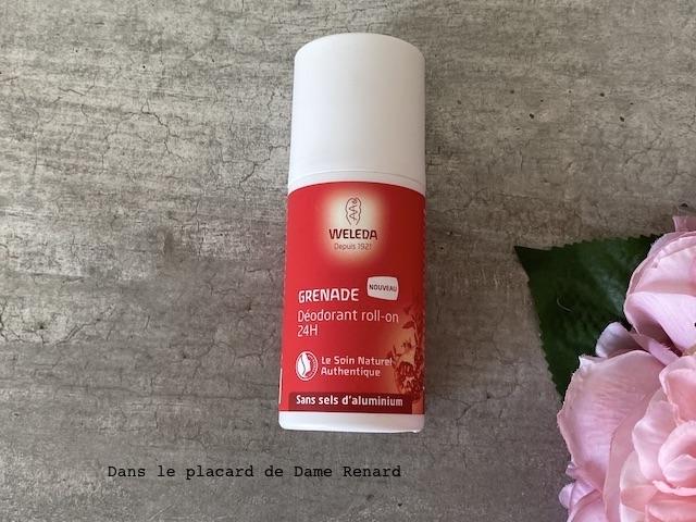 deodorant-roll-on-24h-grenade-weleda-01