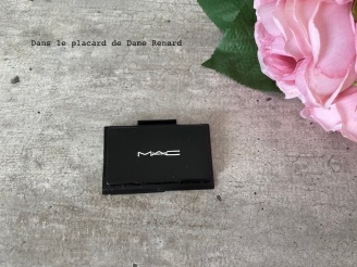 haul-mac-cosmetics-mars2020-05