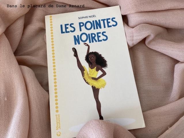 les-pointes-noires-sophie-noel-01
