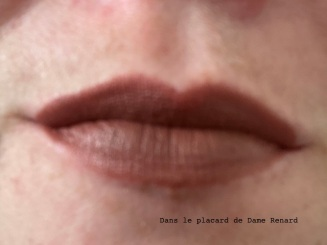 levres-avec-matte-lipstick-mac-whirl-01