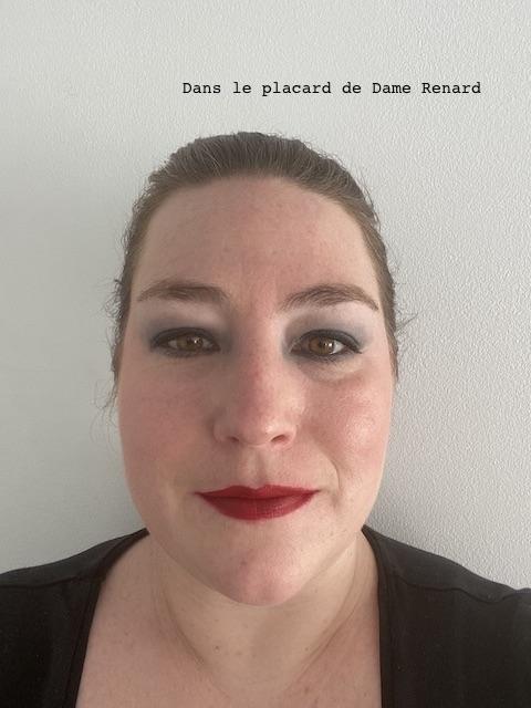 makeup-avec-powermatte-lip-pigment-pigment-a-levres-pur-mat-nars-superwoman-01