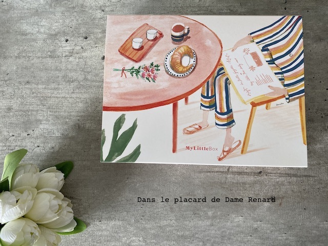 my-little-box-avril2020-01