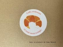 my-little-box-avril2020-02