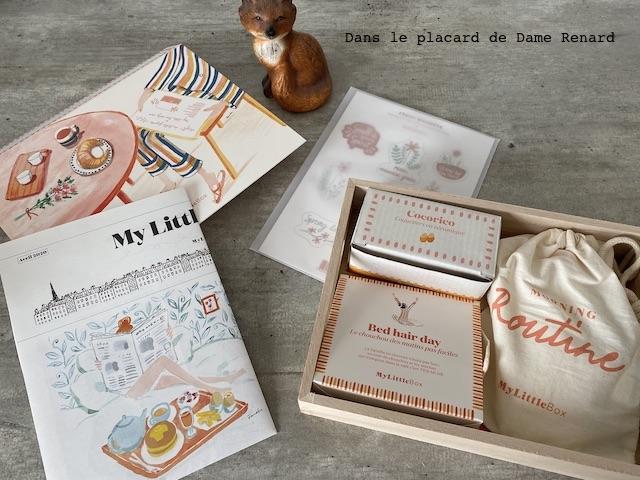 my-little-box-avril2020-06