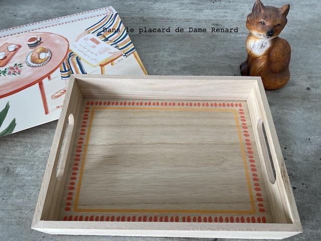my-little-box-avril2020-09