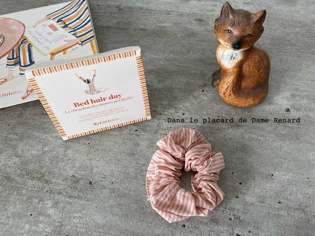 my-little-box-avril2020-11