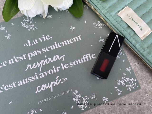 powermatte-lip-pigment-pigment-a-levres-pur-mat-nars-superwoman-01