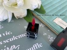 powermatte-lip-pigment-pigment-a-levres-pur-mat-nars-superwoman-09