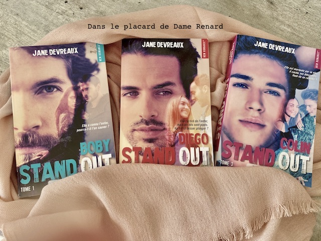 stand-out-jane-devreaux-01