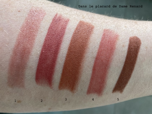 swatch-rouge-a-levres-mac-cosmetics-01