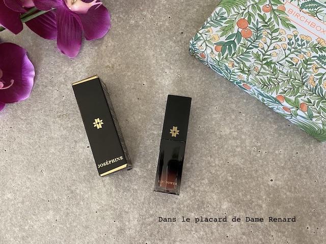 birchbox-beauty-cocktail-mai2020-12