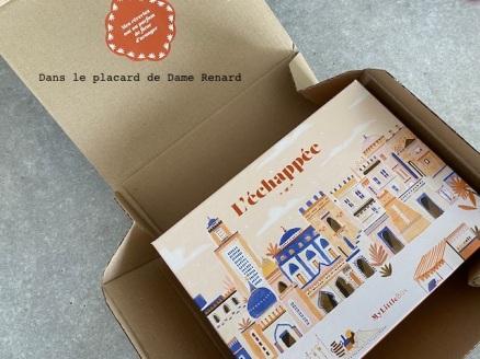 my-little-box-l-echappee-mai2020-01