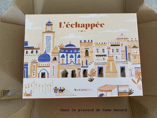 my-little-box-l-echappee-mai2020-03